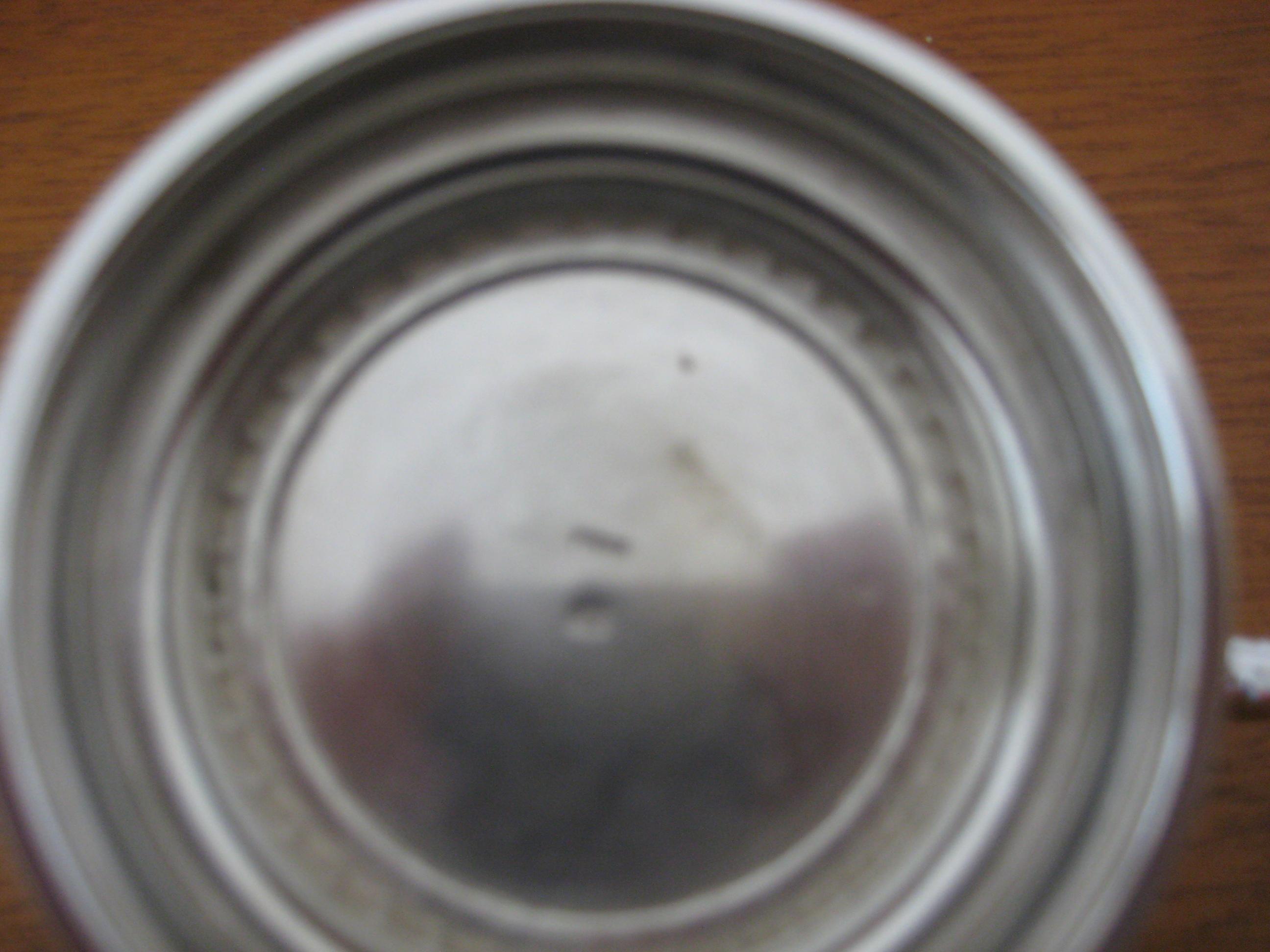 Kaffesæt sølvplet