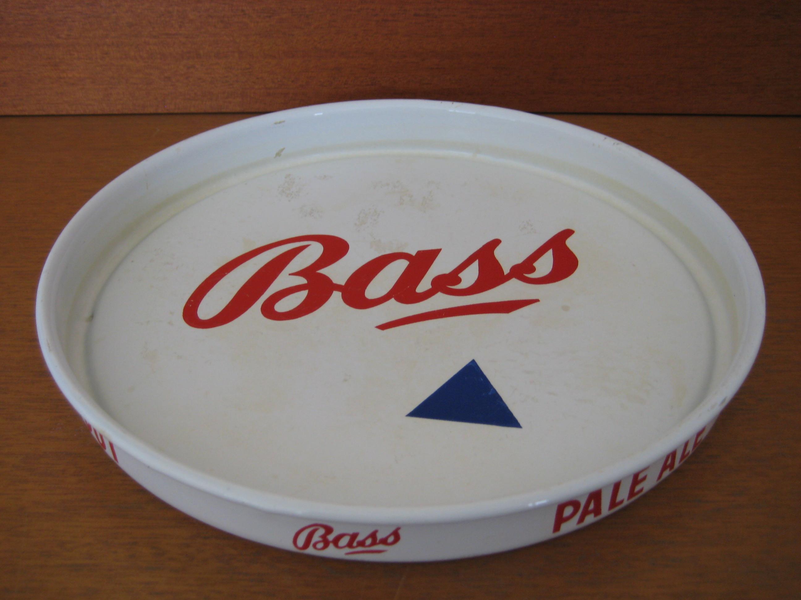 Bakke Bass