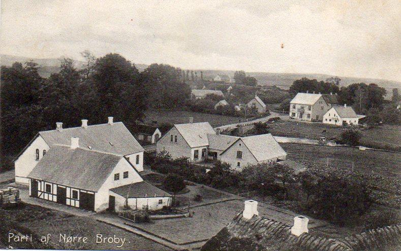 5672 Nr. Broby