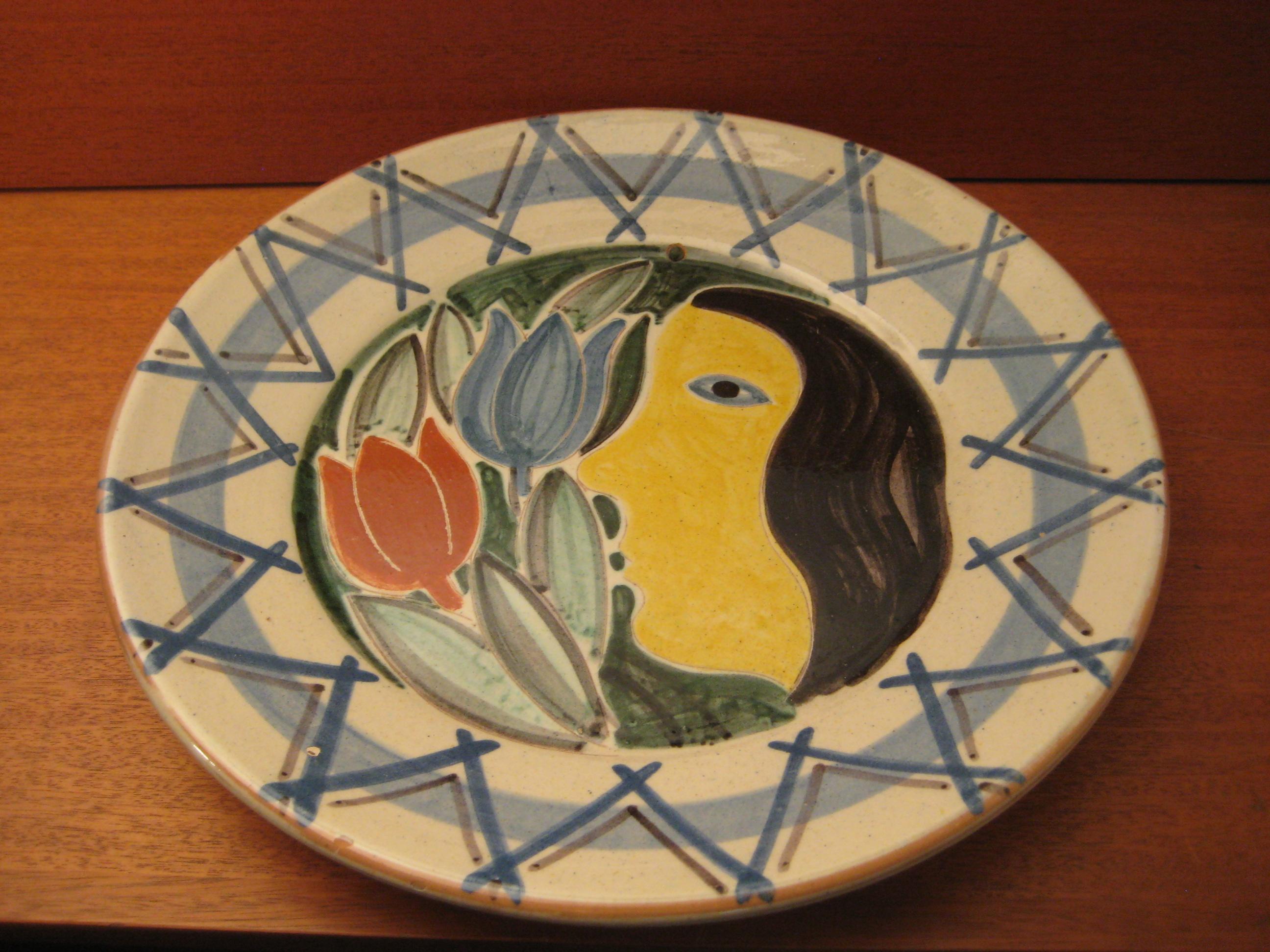 Keramikfad RAS keramik