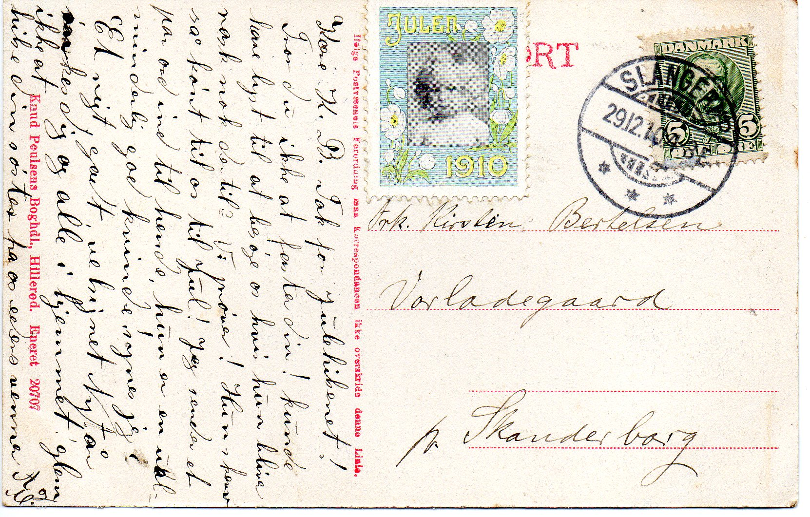 Jul 1910