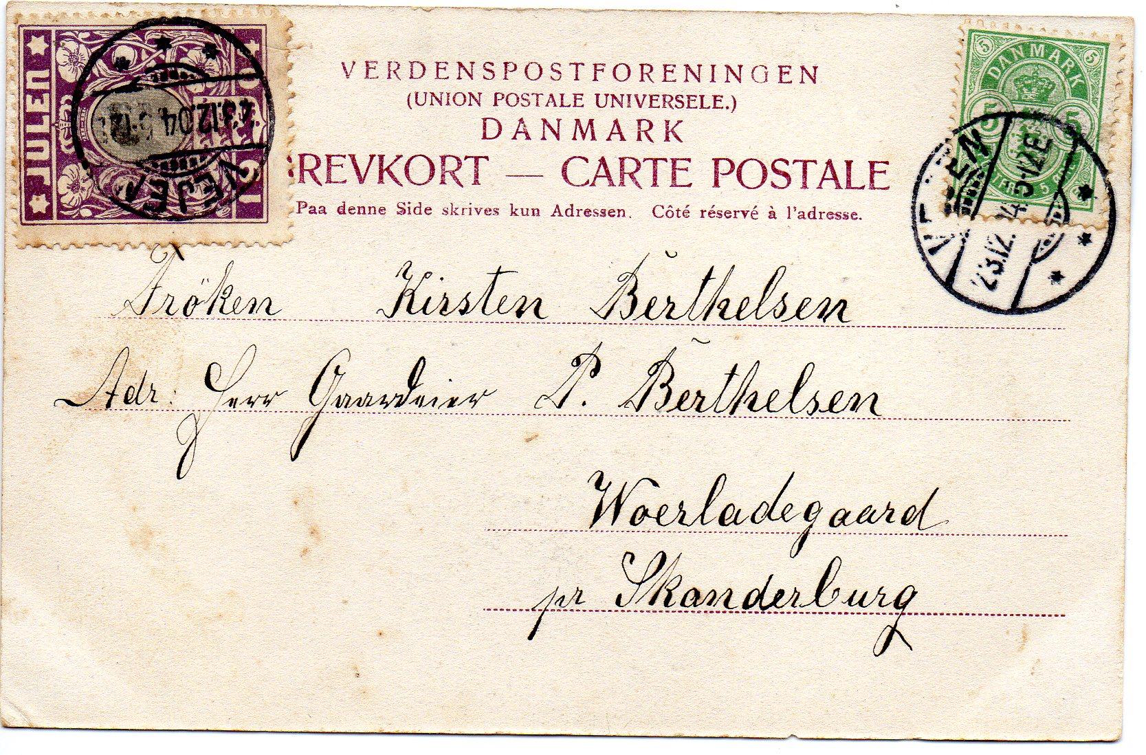 Jul 1904