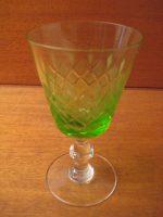 Eaton hvidvinsglas