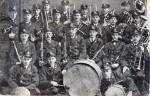 DSB jernbaneorkester