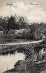 Brønderslev. Hedelund