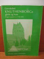 Grevskabet Knuthenborgs huse