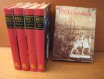 P & Ts Historie (1991)