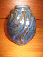 Michael Andersen vase