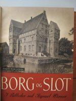 Borg og Slot i billeder
