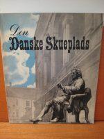Den Danske Skueplads 1943