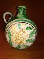 Humlebæk vase