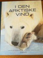 I den arktiske vind