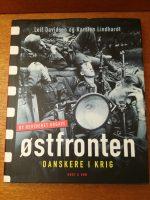 Østfronten, danskere i kriv