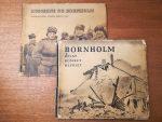 Bornholm 1945/47