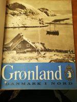 Grønland, Danmark i Nord