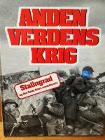 WW2 Stalingrad