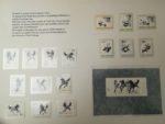China Horses & Pandas