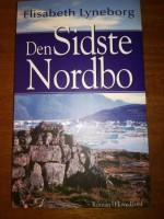 Den sidste Nordbo