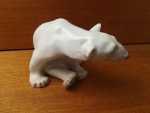 B&G isbjørn