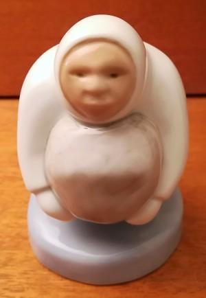 B&G Inuit 2410