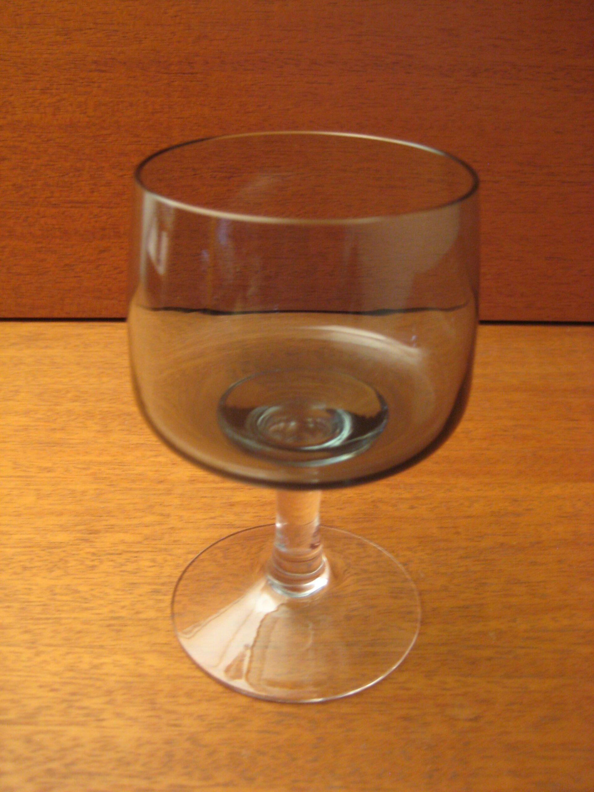 Atlantic hvidvinsglas