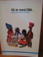 50 år med DBL